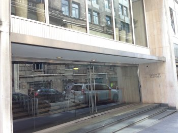 Liverpool (City Centre) - ATOP Ltd